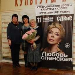uspenskaya_004