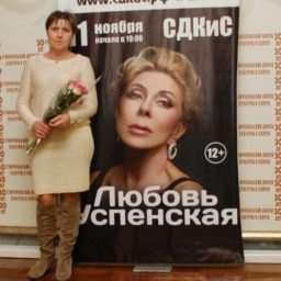 uspenskaya_005