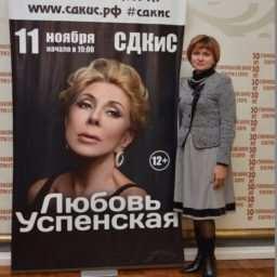 uspenskaya_012