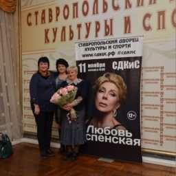 uspenskaya_014