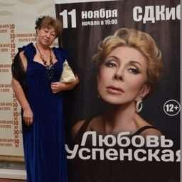 uspenskaya_016