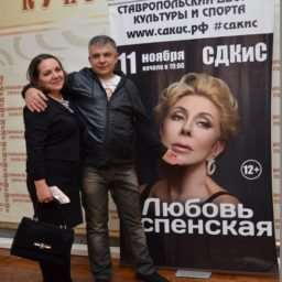 uspenskaya_019