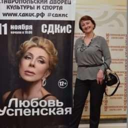 uspenskaya_020
