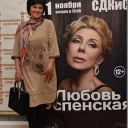 uspenskaya_056