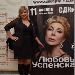 uspenskaya_057