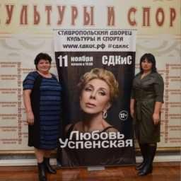 uspenskaya_058
