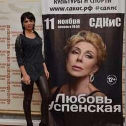 uspenskaya_059