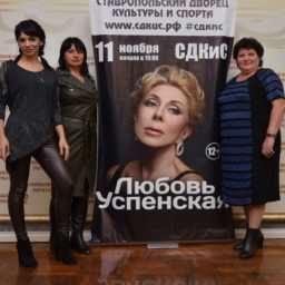 uspenskaya_060